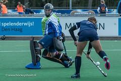 Hockeyshoot_HOC4214_20170415.jpg