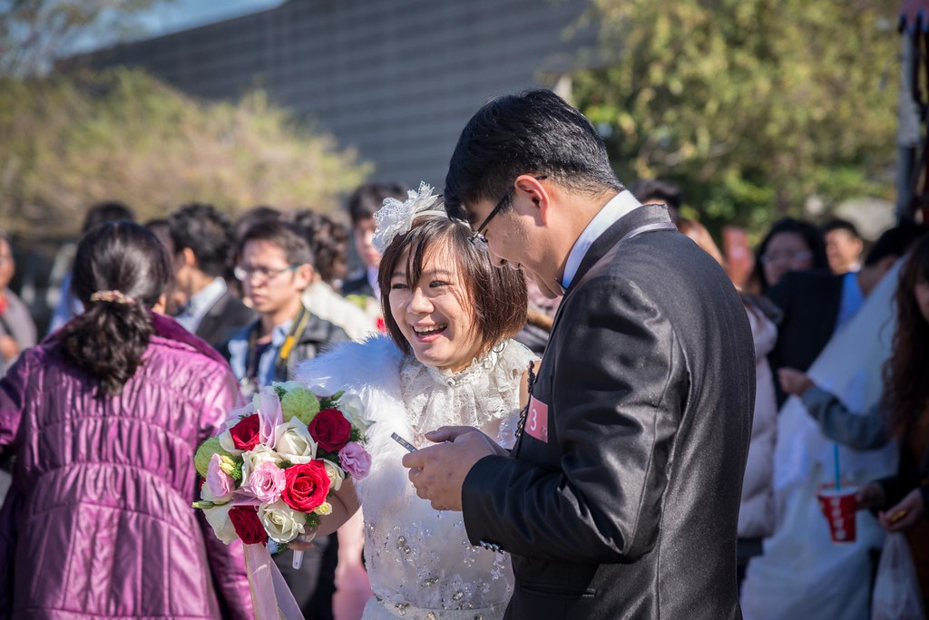 2014-STSP-group-marriage-06