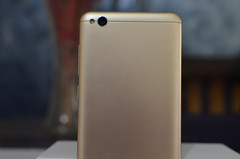 33842280776 dd1f5d464d m - Xiaomi Redmi 4A Review: The new Benchmark for Budget Smartphones