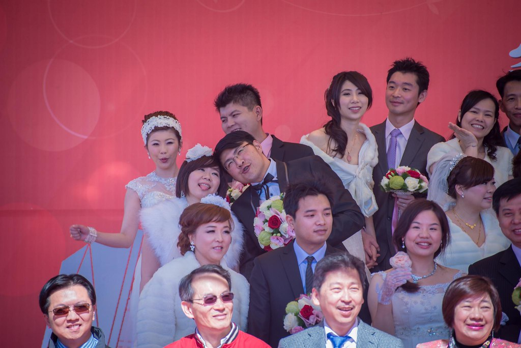 2014-STSP-group-marriage-39