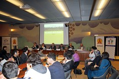 The_Importance_of_Civil_Society_Initiatives_for_the_Action_Plan_on_Combating_Religious_Intolerance_Panel_7