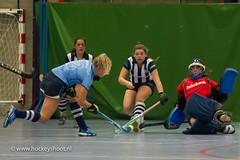 HockeyshootMCM_2057_20170205.jpg