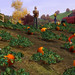 ts3_seasons_fall_pumpkinpatch