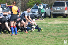 "Bombers_vs_Springfield_ruggerfest-8 • <a style=""font-size:0.8em;"" href=""http://www.flickr.com/photos/76015761@N03/33443634530/"" target=""_blank"">View on Flickr</a>"