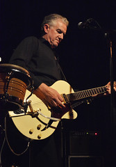 "Mick Harvey • <a style=""font-size:0.8em;"" href=""http://www.flickr.com/photos/10290099@N07/32960006064/"" target=""_blank"">View on Flickr</a>"