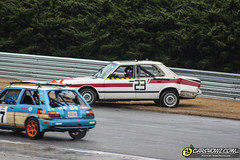 24hrs LeMons Shine Country Classic-193