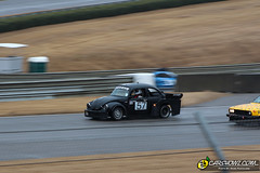 24hrs LeMons Shine Country Classic-170