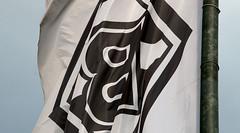 Borussia Mönchengladbach und die Leistungsdelle im Jahr 2014. In Bremen will Gladbach die Wende