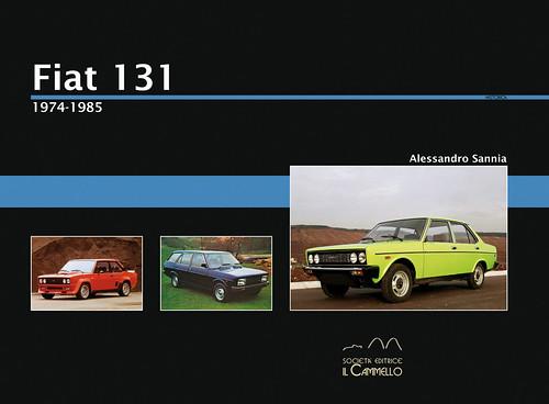 copertina_131.indd