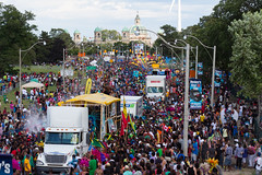 "Caribana • <a style=""font-size:0.8em;"" href=""http://www.flickr.com/photos/65051383@N05/11670507334/"" target=""_blank"">View on Flickr</a>"