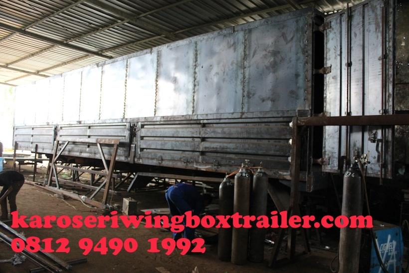 trailer-wingbox-3-axle