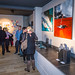 """201311 Artsenal 3 - Vernissage (ARTsenal-00002-PCLA-20131107-200) • <a style=""""font-size:0.8em;"""" href=""""http://www.flickr.com/photos/89997724@N05/10747109714/"""" target=""""_blank"""">View on Flickr</a>"""