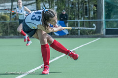 Hockeyshoot_HOC4289_20170415.jpg