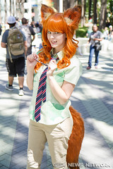 """WonderCon 2017 • <a style=""""font-size:0.8em;"""" href=""""http://www.flickr.com/photos/88079113@N04/33273794533/"""" target=""""_blank"""">View on Flickr</a>"""
