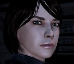 Trulla Shepard