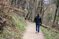 "3-viagem-internacional-MFA-Luxemburgo-2017-22 • <a style=""font-size:0.8em;"" href=""http://www.flickr.com/photos/43437314@N07/33756332190/"" target=""_blank"">View on Flickr</a>"