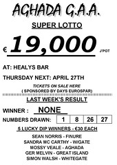 lotto results 3-page-001