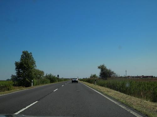 P8027322