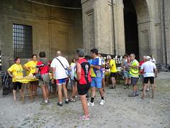 2013 06 PARMA CICLORADUNO FIAB 046