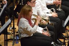 20 Kathy - principal cornet