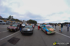 24hrs LeMons Shine Country Classic-270