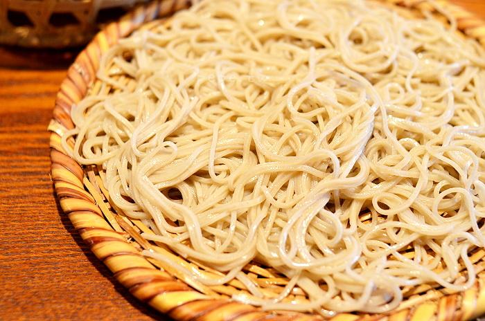 noodle26.jpg