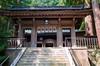 Photo:度津神社 By
