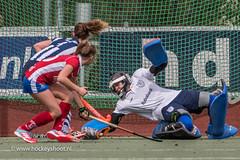 Hockeyshoot_HOC4860_20170415.jpg