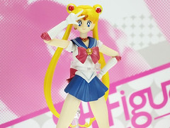 """Sailor Moon figure 12 • <a style=""""font-size:0.8em;"""" href=""""http://www.flickr.com/photos/66379360@N02/8956651817/"""" target=""""_blank"""">View on Flickr</a>"""