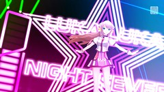 """Miku Diva 2 • <a style=""""font-size:0.8em;"""" href=""""http://www.flickr.com/photos/66379360@N02/11847186374/"""" target=""""_blank"""">View on Flickr</a>"""
