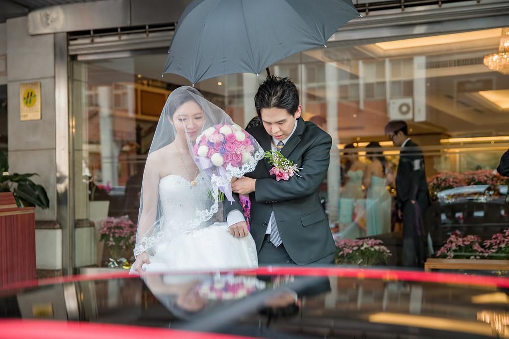 新竹卡爾登飯店,卡爾登,卡爾登飯店,新竹卡爾登,婚攝卡樂,Ryan&Lynn090