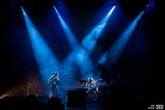 20170320 - Star Rover @ Teatro da Trindade