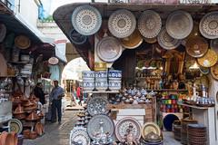 Safi Ceramics