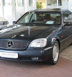 mercedes benz s420 coup c140 nakhon100 tags cars mercedes 420 mercedesbenz coupe [ 1024 x 768 Pixel ]