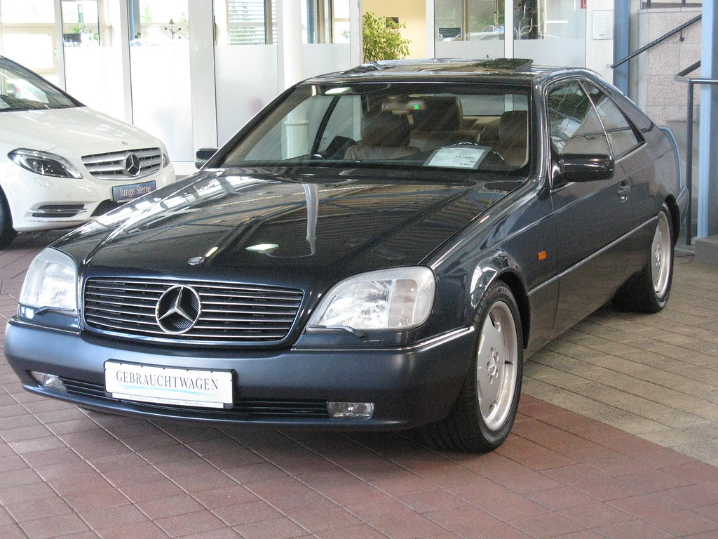 hight resolution of mercedes benz s420 coup c140 nakhon100 tags cars mercedes 420 mercedesbenz coupe