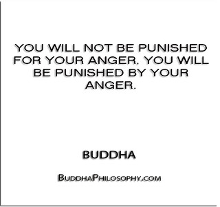''You will not be punished for your anger, you...