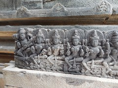 375 Photos Of Keladi Temple Clicked By Chinmaya M (198)