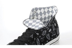 """Converse JoJo 4 • <a style=""""font-size:0.8em;"""" href=""""http://www.flickr.com/photos/66379360@N02/8799833978/"""" target=""""_blank"""">View on Flickr</a>"""