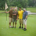 """7th Annual Billy's Legacy Golf Outing and Dinner - 7/12/2013 4:59 PM • <a style=""""font-size:0.8em;"""" href=""""http://www.flickr.com/photos/99348953@N07/9368356467/"""" target=""""_blank"""">View on Flickr</a>"""