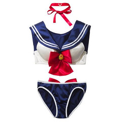 """Sailor Moon 1 • <a style=""""font-size:0.8em;"""" href=""""http://www.flickr.com/photos/66379360@N02/11442915163/"""" target=""""_blank"""">View on Flickr</a>"""