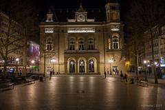 "3-viagem-internacional-MFA-Luxemburgo-2017-102 • <a style=""font-size:0.8em;"" href=""http://www.flickr.com/photos/43437314@N07/33756310160/"" target=""_blank"">View on Flickr</a>"