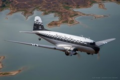 dc-3-water