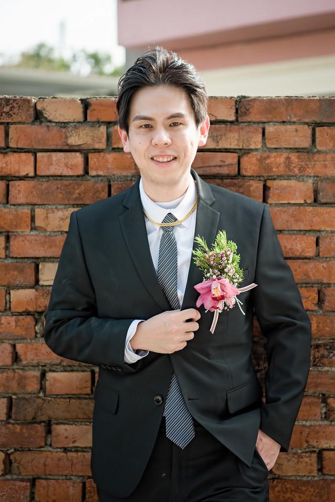 新竹卡爾登飯店,卡爾登,卡爾登飯店,新竹卡爾登,婚攝卡樂,Ryan&Lynn143