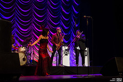20170411 - Scott Bradlee's Postmodern Jukebox @ Coliseu dos Recreios