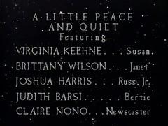 TWILIGHT ZONE A Little Peace & Quiet S1E2)_00006