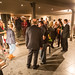 """201311 Artsenal 3 - Vernissage (ARTsenal-00007-PCLA-20131107-109) • <a style=""""font-size:0.8em;"""" href=""""http://www.flickr.com/photos/89997724@N05/10730425415/"""" target=""""_blank"""">View on Flickr</a>"""