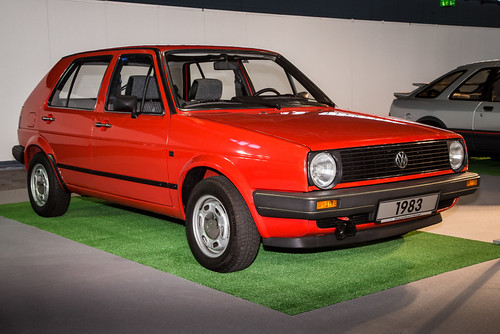 VW_Golf_2-6677