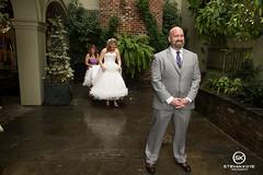 DFW Wedding Destination Photographer-3318