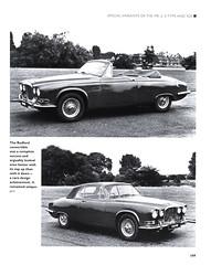 Jaguar MKS 1 en 2 - 169