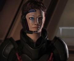 Barbra Shepard
